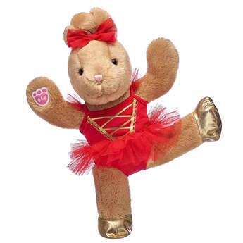 Pawlette™ Ballerina Gift Set, , hi-res