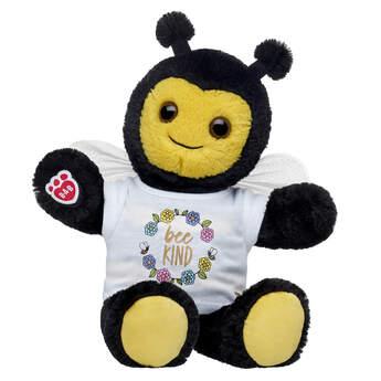 "Online Exclusive Sweet as Honey Bee ""Bee Kind"" Gift Set, , hi-res"