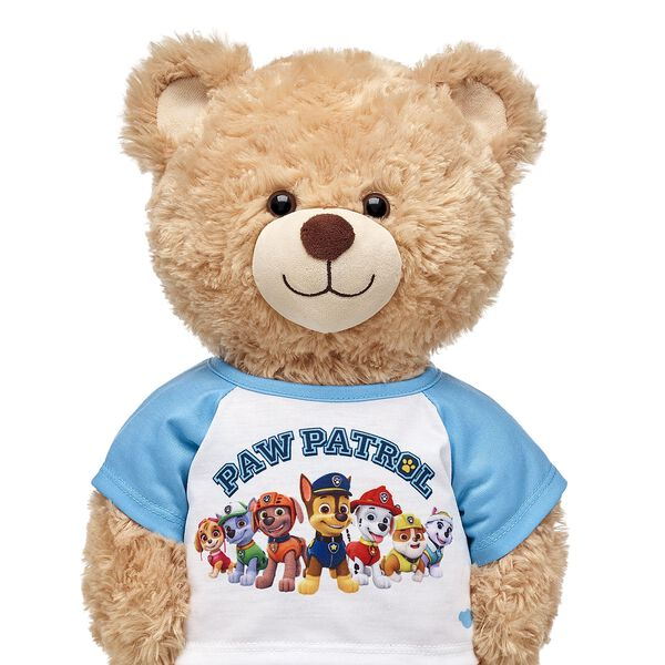 PAW Patrol T-Shirt, , hi-res