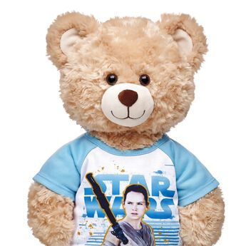 Star Wars Rey™ T-Shirt, , hi-res