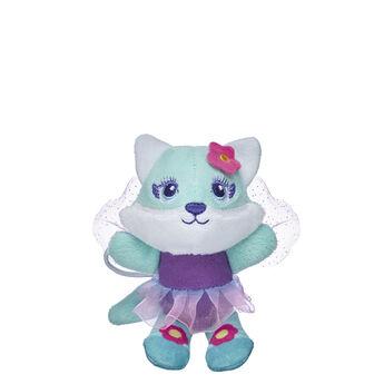 Fairy Fox Wristie, , hi-res