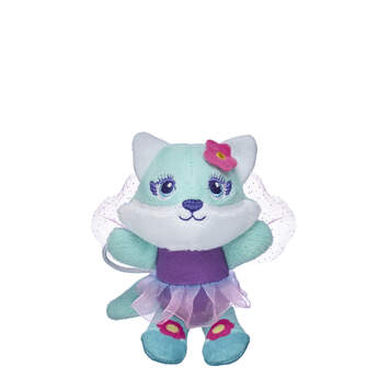 Fairy Fox Wristie - Build-A-Bear Workshop®