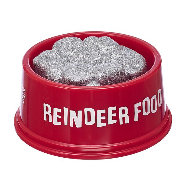 Reindeer Food, , hi-res