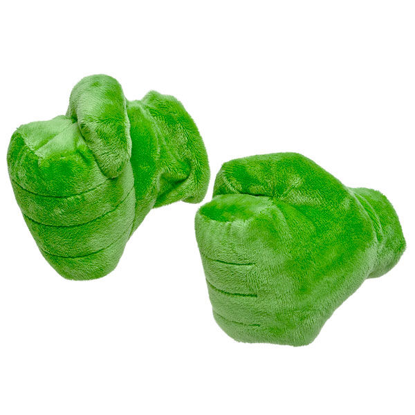 Hulk Hands, , hi-res