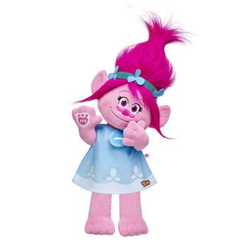 DreamWorks Trolls Poppy Gift Set, , hi-res