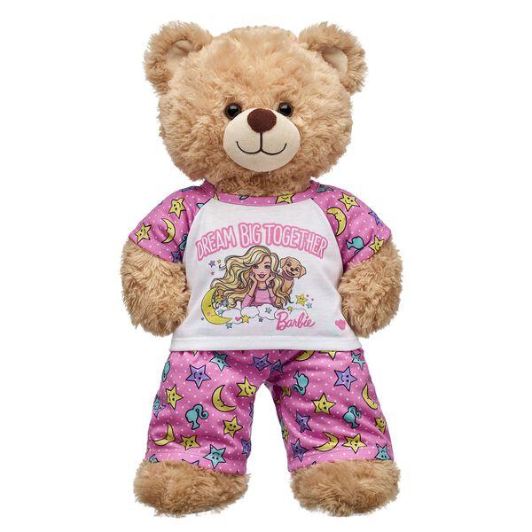 Barbie™ Dream Big Together Pyjamas, , hi-res