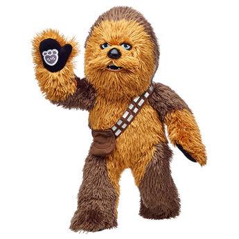 Chewbacca™, , hi-res