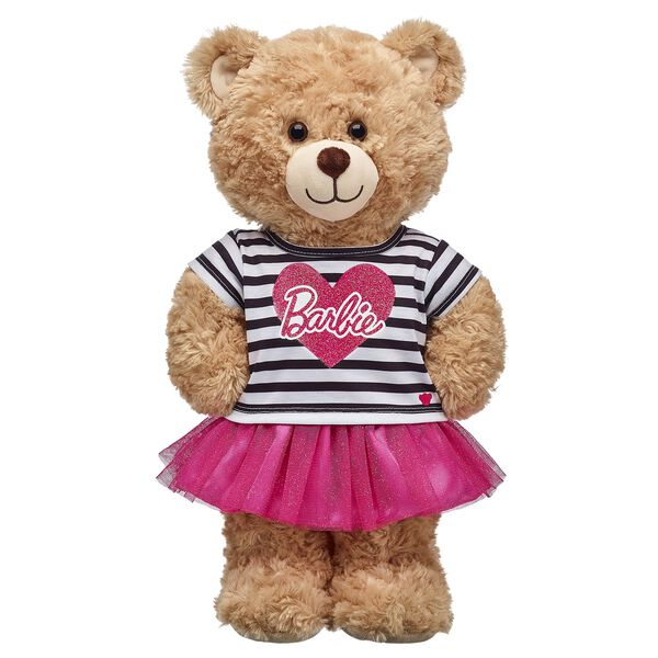 Barbie™ Tutu Outfit 2 pc., , hi-res