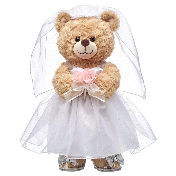 Happy Hugs Bride Gift Set, , hi-res