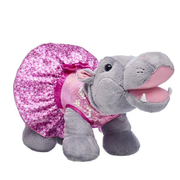 Online Exclusive Happy Lil' Hippo Gift Set, , hi-res