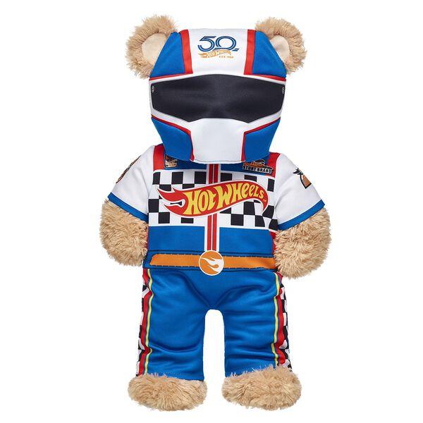 Hot Wheels™ Racing Outfit, , hi-res