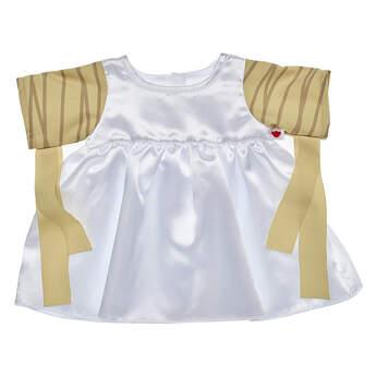 Bride of Frankenstein Dress - Build-A-Bear Workshop®