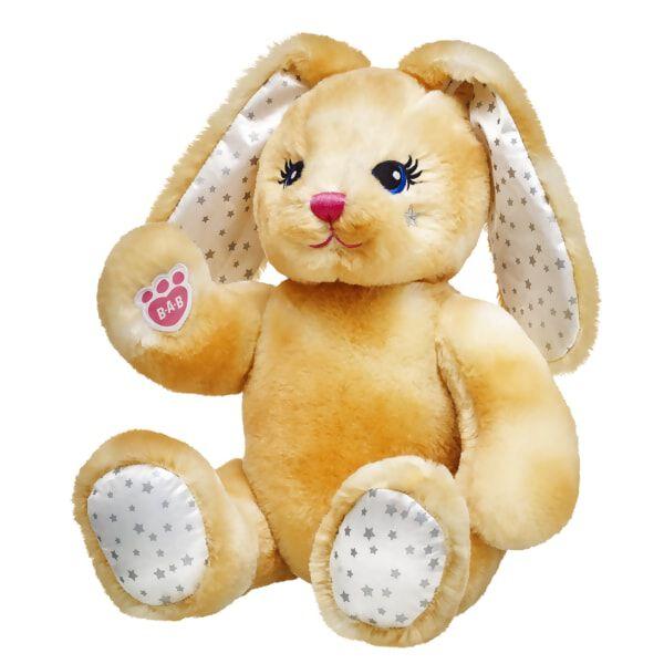 More Moves Bunny, , hi-res