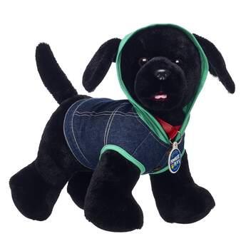 Promise Pets™ Black Labrador Hoodie Gift Set, , hi-res