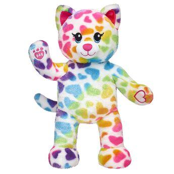 Rainbow Friends Cat, , hi-res