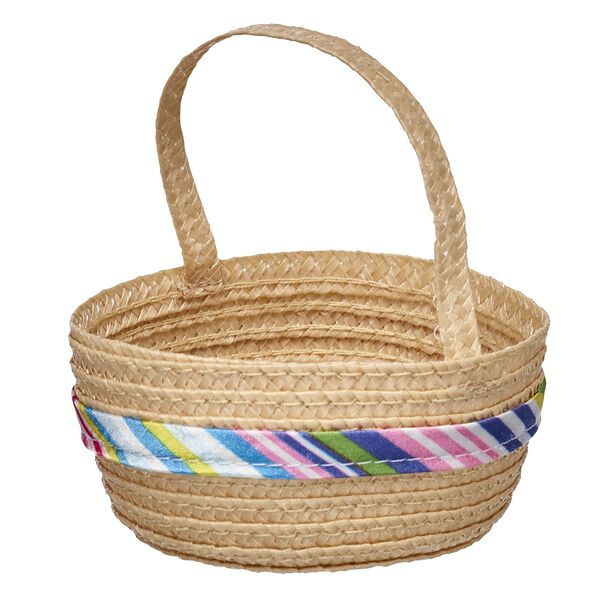 Mini Easter Basket, , hi-res
