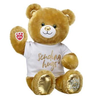 Online Exclusive Lucky Hugs Gift Set, , hi-res