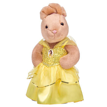 Pawlette™ Disney Princess Belle Gift Set, , hi-res