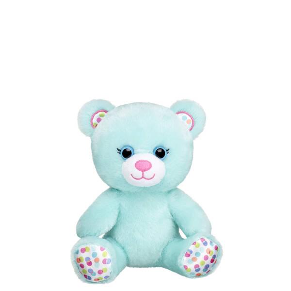 Online Exclusive Build-A-Bear Buddies Confetti Cub - Build-A-Bear Workshop®