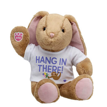 Online Exclusive Pawlette™ Hang In There Gift Set, , hi-res
