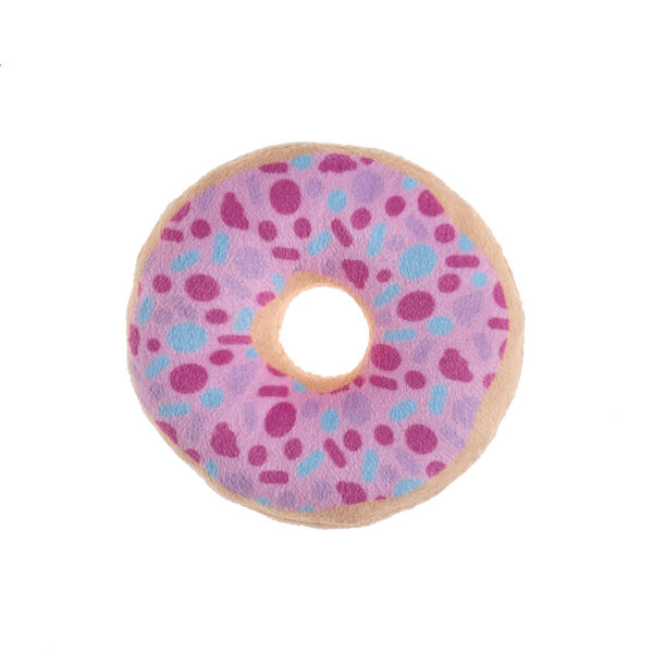 Promise Pets™ Donut Wristie, , hi-res