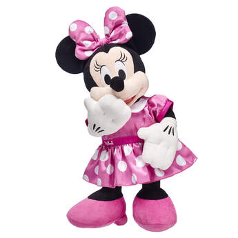 Minnie Mouse Bundle, , hi-res