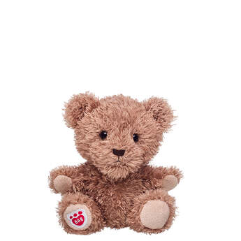 Online Exclusive Build-A-Bear Buddies™ Everlasting Teddy - Build-A-Bear Workshop®