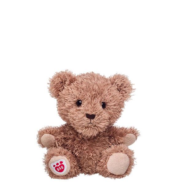 Online Exclusive Build-A-Bear Buddies™ Everlasting Teddy - Build-A-Bear Workshop®