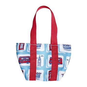 London Bag, , hi-res
