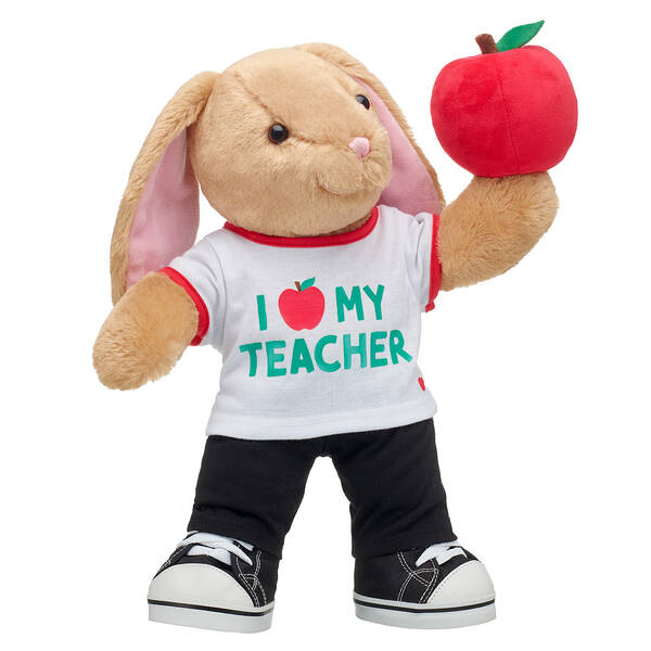Online Exclusive Pawlette™ Teacher Gift Set, , hi-res