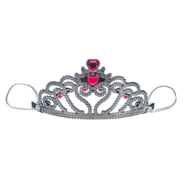 Princess Crown - Build-A-Bear Workshop®