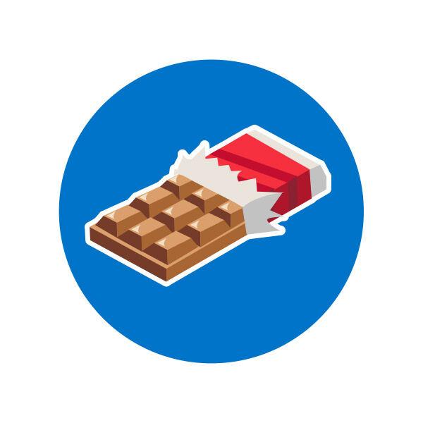 SCENTiments™ Chocolate Scent, , hi-res