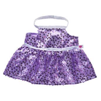 88ef876be2e Teddy Bears Clothing