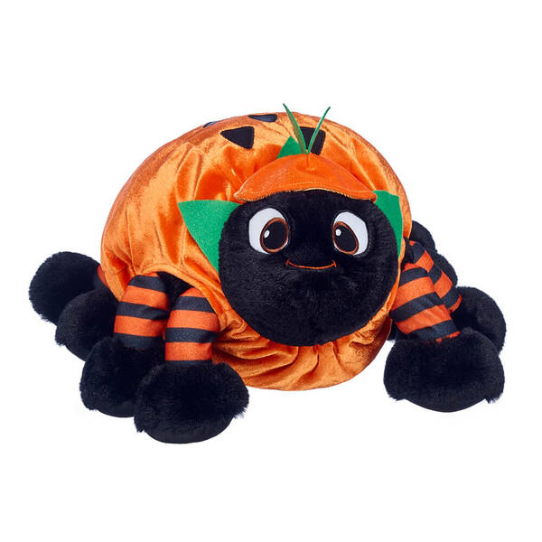 Online Exclusive Scare-antula Spider Gift Set, , hi-res