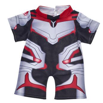 Avengers Costume, , hi-res
