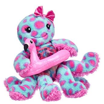 Online Exclusive Inky Octopus Swimsuit Gift Set, , hi-res
