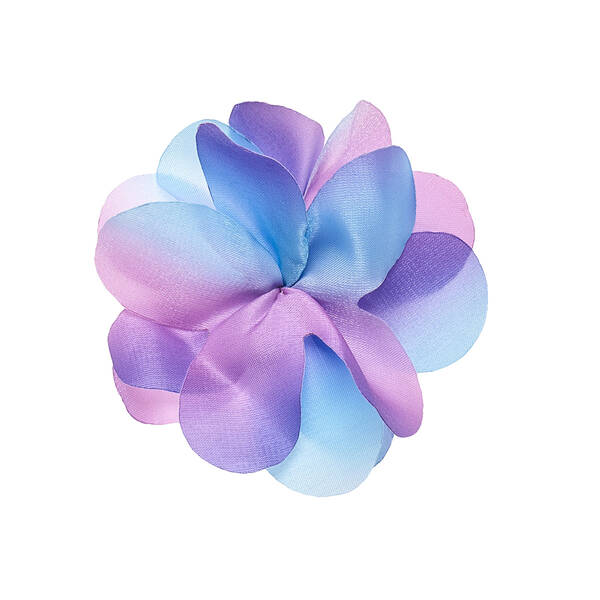 Summer Flower Ear Bow - Build-A-Bear Workshop®
