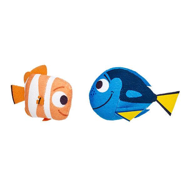 Mini Dory & Nemo Wristies, , hi-res