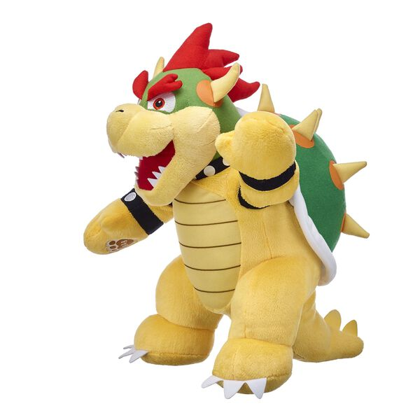 Bowser, , hi-res