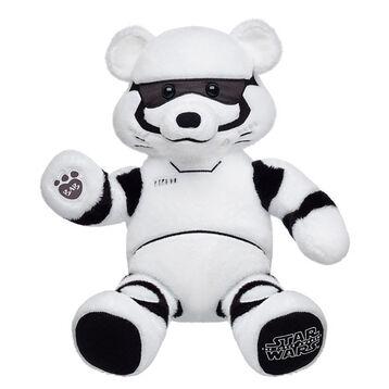 Stormtrooper™ Bear, , hi-res