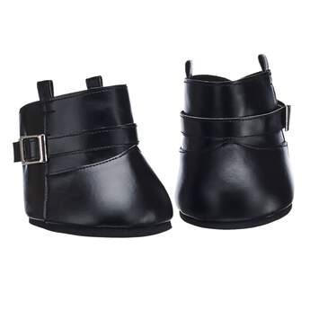 Black Riding Boots - Build-A-Bear Workshop®