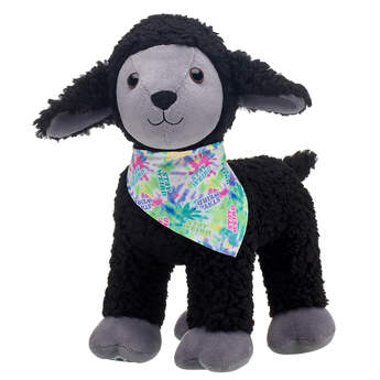 Online Exclusive Black Sheep Stay Weird Gift Set, , hi-res