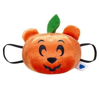 Pumpkin Wristie - Build-A-Bear Workshop®