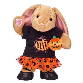 Pawlette™ Halloween Gift Set, , hi-res