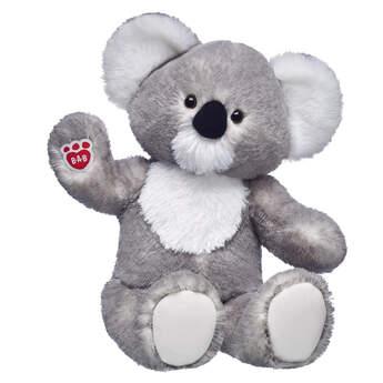 Online Exclusive Koala - Build-A-Bear Workshop®