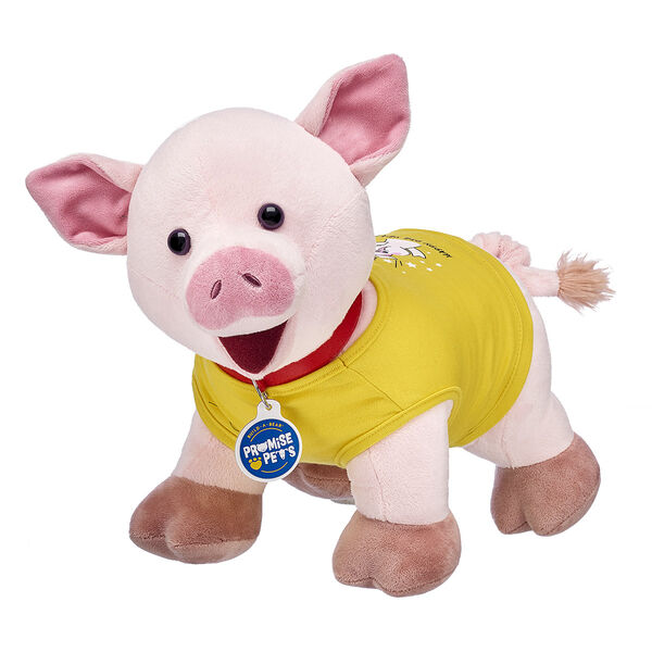 Online Exclusive Year of the Pig Gift Set, , hi-res