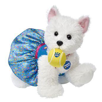 Promise Pets™ Tennis Ball, , hi-res