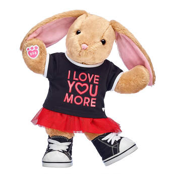 Online Exclusive Pawlette I Love You More Gift Set, , hi-res