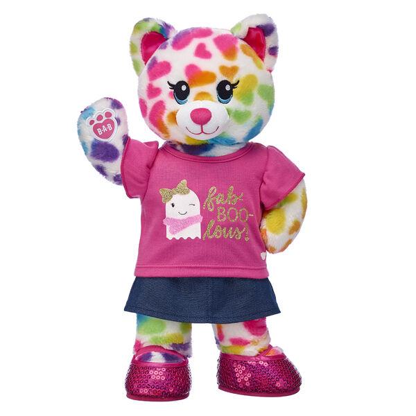 Online Exclusive Rainbow Friends Cat Halloween Gift Set, , hi-res
