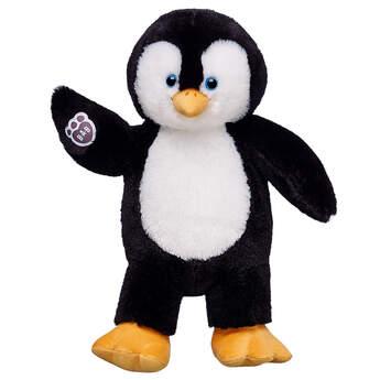 Online Exclusive Arctic Penguin Chick - Build-A-Bear Workshop®
